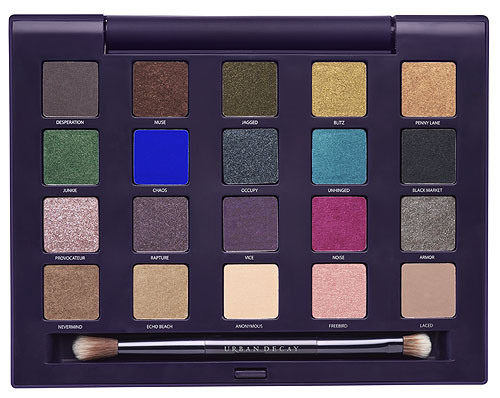 urban-decay-vice-palette1-2902043