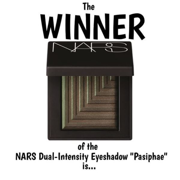 the-winner-of-the-nars-dual-intensity-eyeshadow-pasiphae-is-alina_199005-congratulations-please-dm-8467412